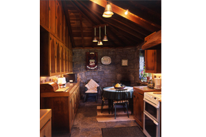 kitchen-castle-images